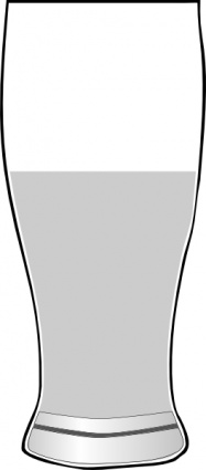 Glass clipart #6, Download drawings