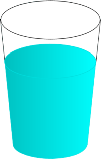 Glass clipart #17, Download drawings