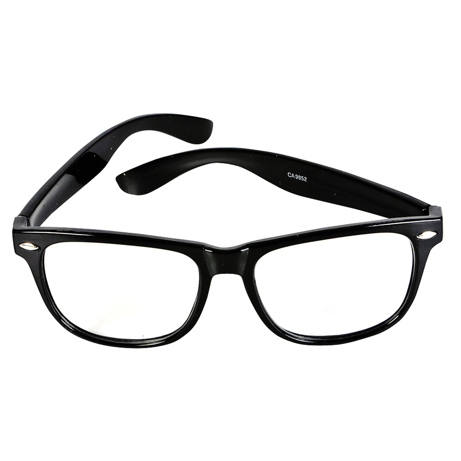 Glasses clipart #1, Download drawings