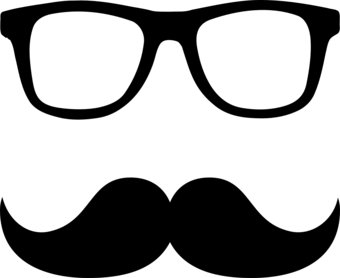 Glasses clipart #18, Download drawings