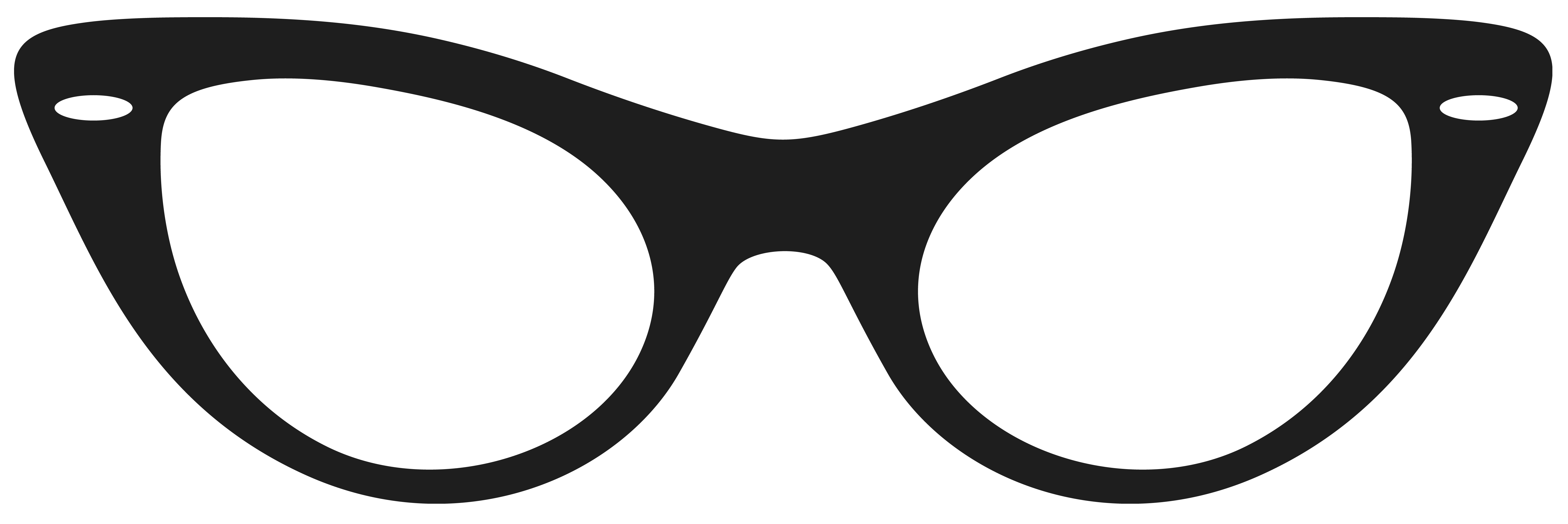 Glasses clipart #10, Download drawings