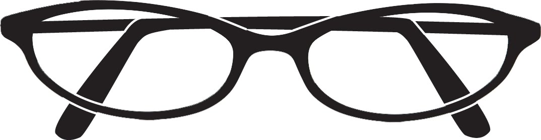Glasses clipart #15, Download drawings