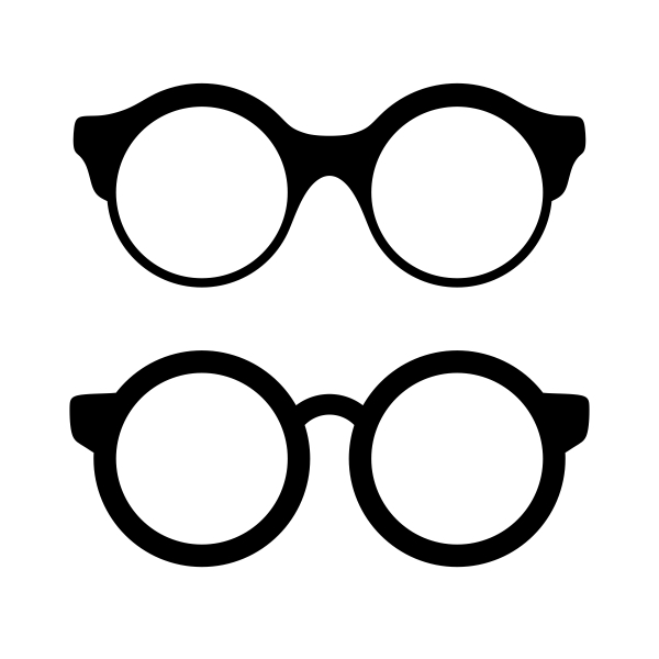 Goggles svg #19, Download drawings