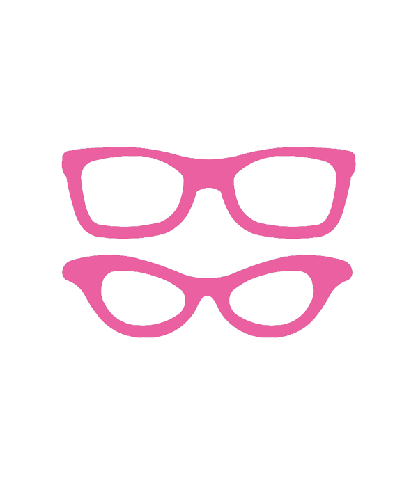 Goggles svg #20, Download drawings