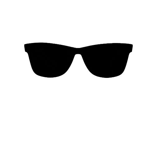 Glasses svg #184, Download drawings