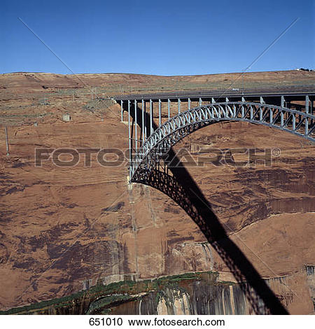 Glen Canyon clipart #12, Download drawings