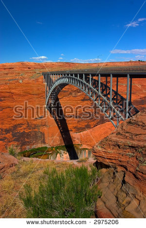 Glen Canyon clipart #10, Download drawings