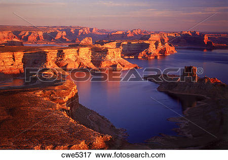 Glen Canyon clipart #7, Download drawings
