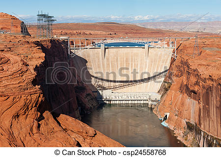Glen Canyon clipart #3, Download drawings