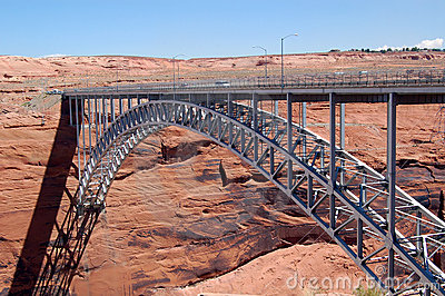 Glen Canyon clipart #8, Download drawings
