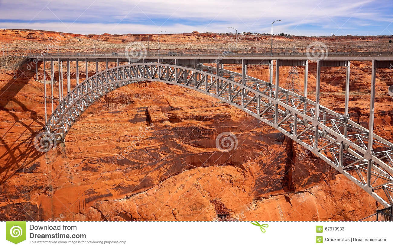 Glen Canyon clipart #18, Download drawings