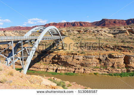 Glen Canyon clipart #1, Download drawings