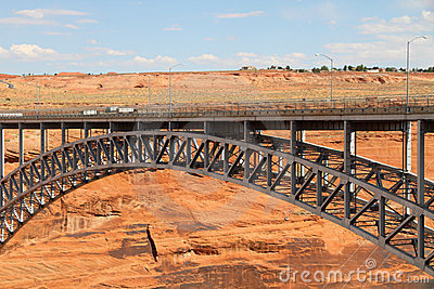 Glen Canyon clipart #19, Download drawings