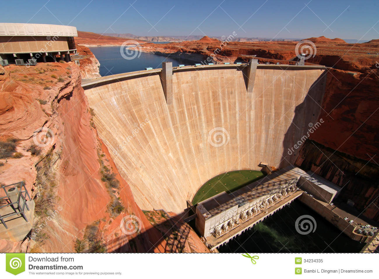 Glen Canyon clipart #20, Download drawings