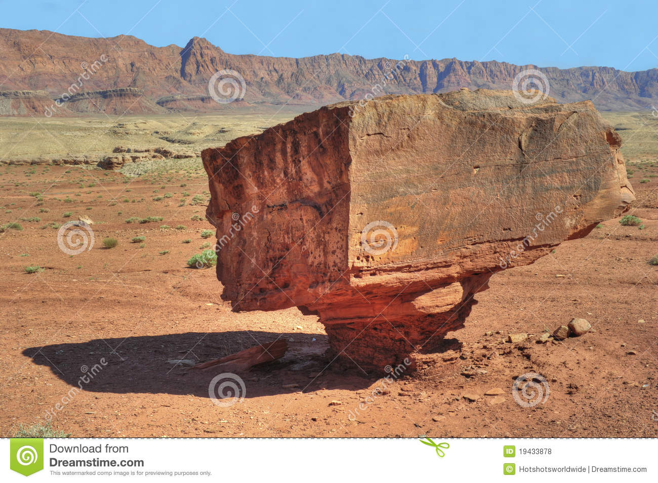 Glen Canyon clipart #13, Download drawings