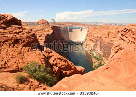 Glen Canyon clipart #14, Download drawings