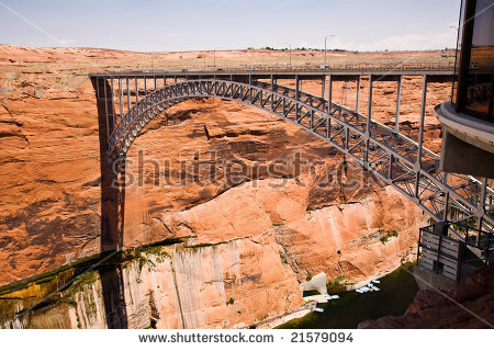 Glen Canyon clipart #4, Download drawings