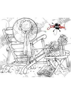 Glen clipart #11, Download drawings