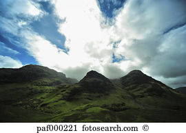 Glen Coe clipart #8, Download drawings
