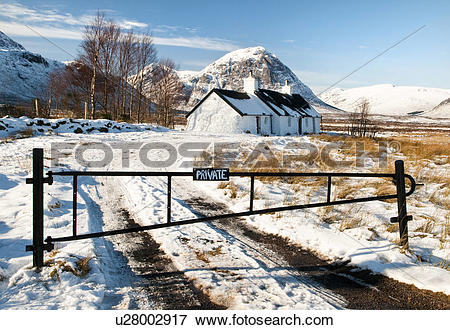 Glen Coe clipart #19, Download drawings