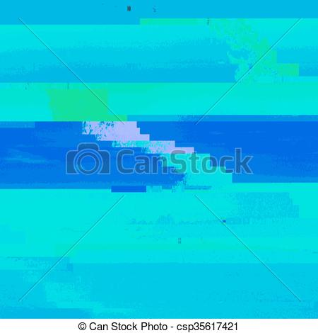 Glitch Art clipart #8, Download drawings