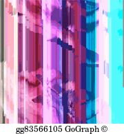 Glitch Art clipart #9, Download drawings