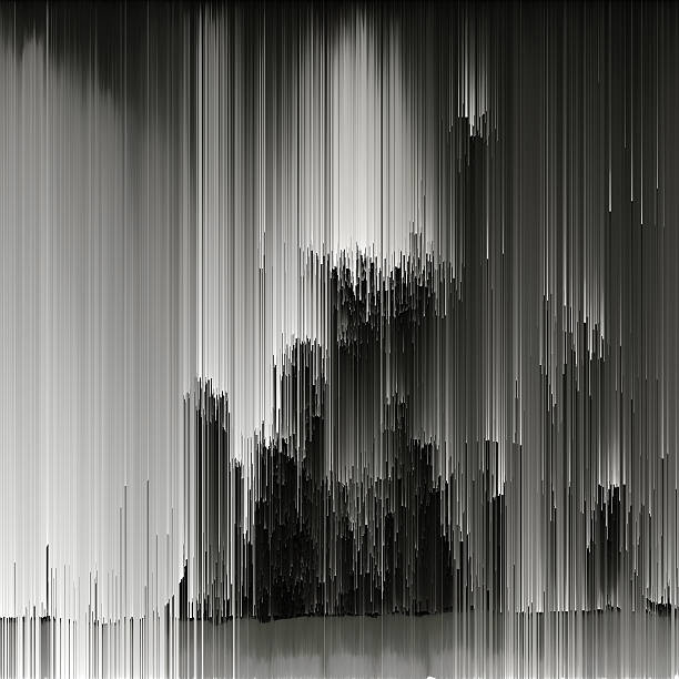 Glitch Art clipart #18, Download drawings