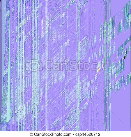 Glitch Art clipart #13, Download drawings