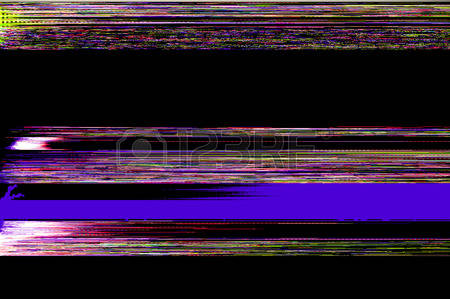 Glitch clipart #7, Download drawings