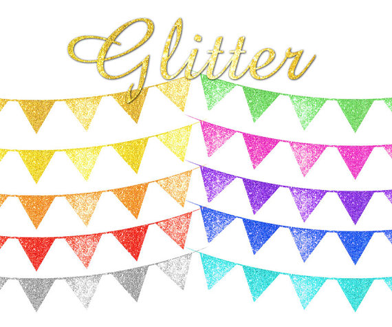 Glitter clipart #11, Download drawings