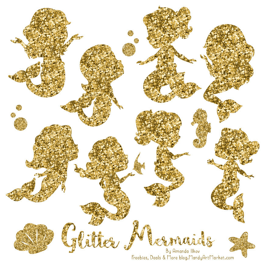 Glitter clipart #6, Download drawings