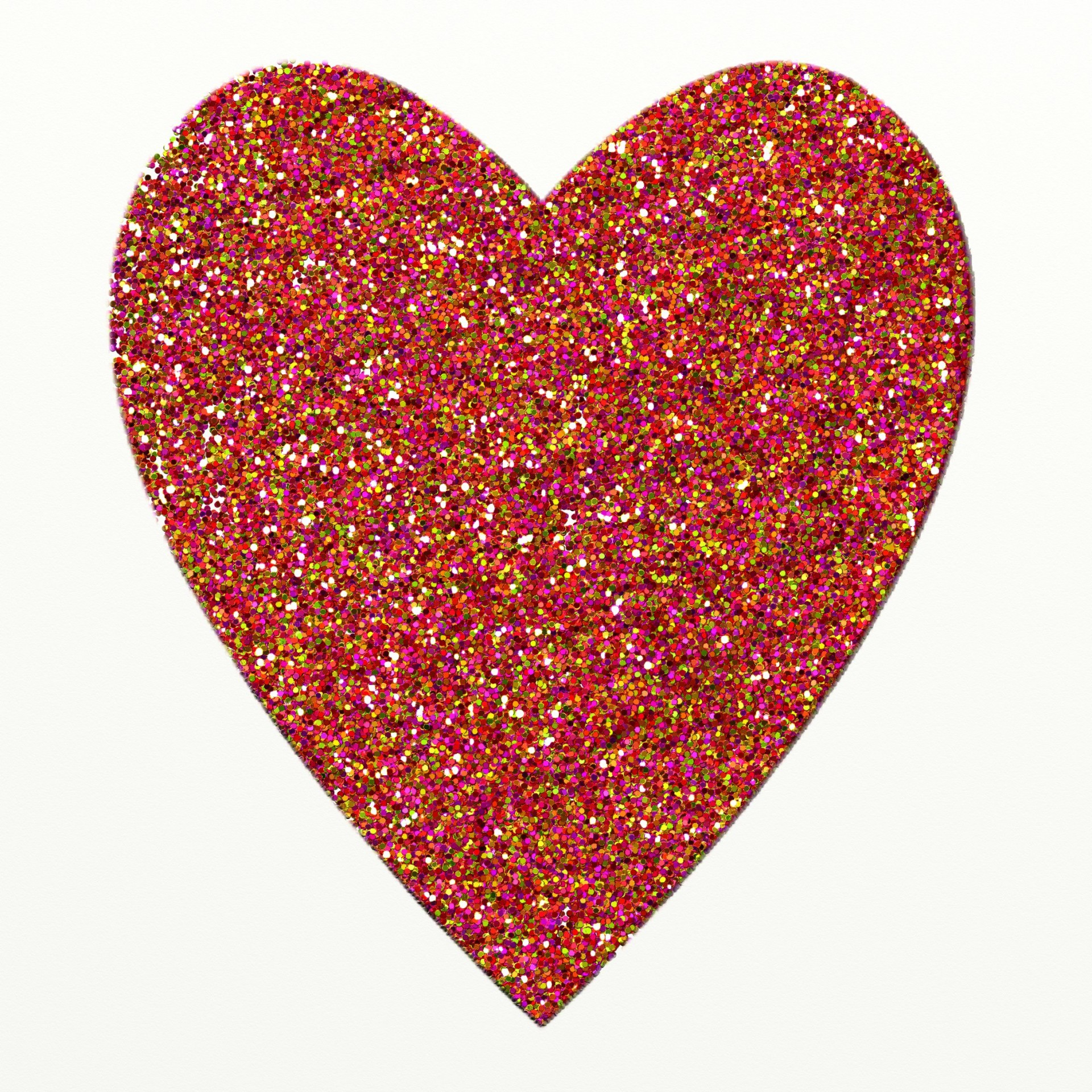 Glitter clipart #1, Download drawings
