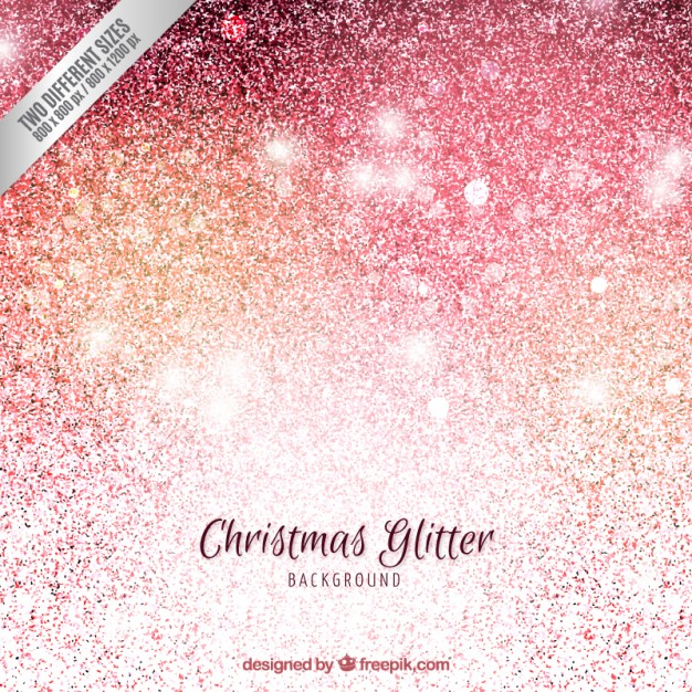Glitter clipart #13, Download drawings