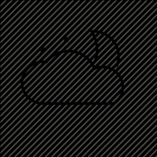 Gloom svg #20, Download drawings