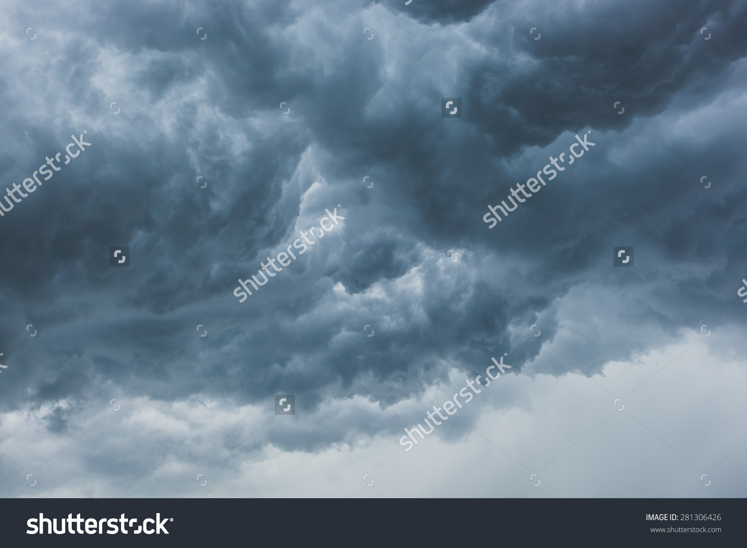Gloomy Sky clipart #2, Download drawings