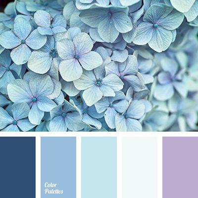 Blue Skies coloring #10, Download drawings