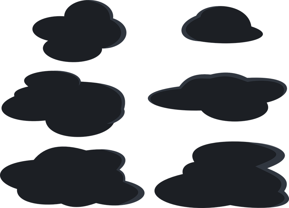 Gloomy Sky svg #8, Download drawings