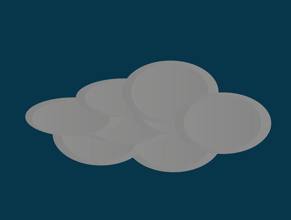 Gloomy Sky svg #9, Download drawings