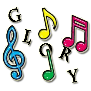 Glory clipart #5, Download drawings