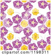 Glory clipart #11, Download drawings
