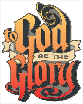Glory clipart #2, Download drawings