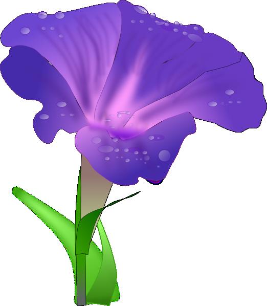 Iris clipart #16, Download drawings