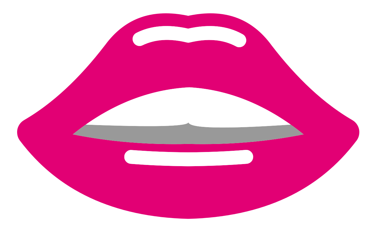 Lips svg #12, Download drawings