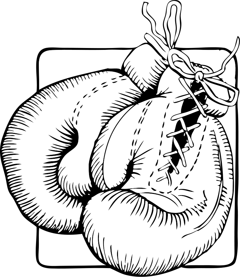 Glove svg #6, Download drawings