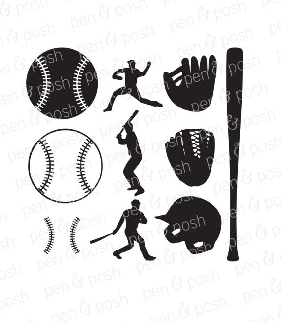 Glove svg #8, Download drawings