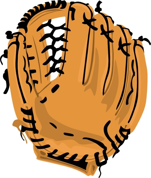 Glove svg #10, Download drawings