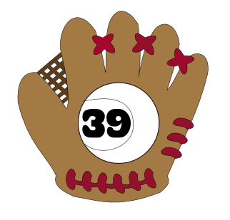Glove svg #14, Download drawings