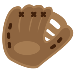 Glove svg #20, Download drawings