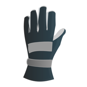 Glove svg #11, Download drawings