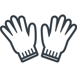 Glove svg #7, Download drawings